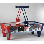 Air Hockey gaming machine