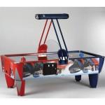 Air Hockey gaming machine