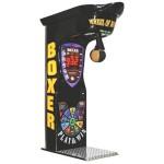 Boxer 1 gaming machine