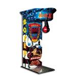 boxer gaming machine